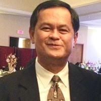 Lester A.
