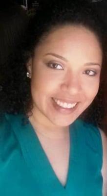 Kristie R.