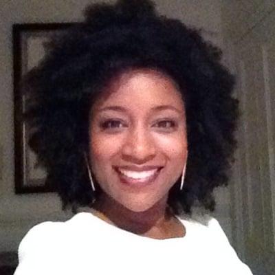 Tracy O.
