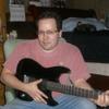 Yelp user David E.