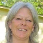 Jackie L.
