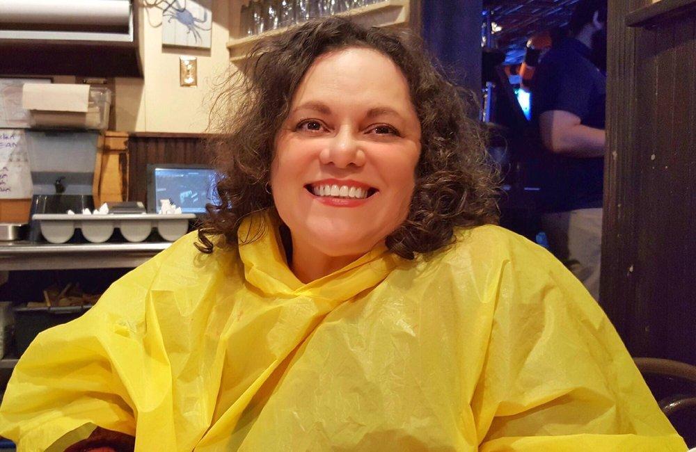 Diane B.'s Review