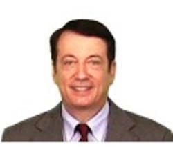 Allen W.