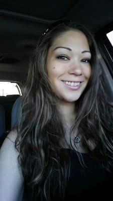 Leilani C.