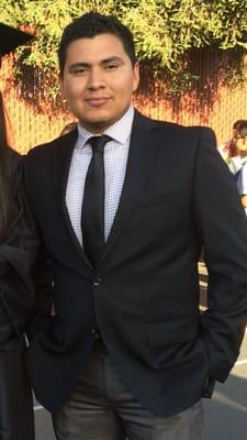 Ruben V.