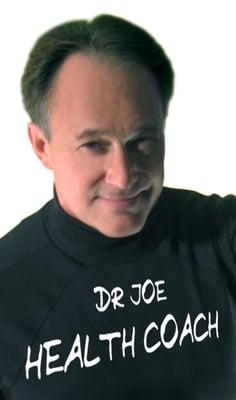 Dr.Joe F.