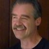 Yelp user Bob Z.