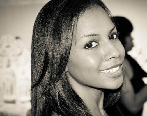 Adrienne R.