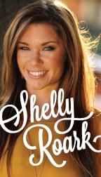 Shelly R.