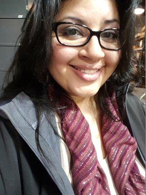 Karla R.