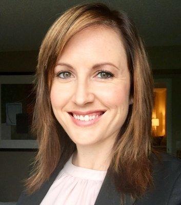 Erin J.