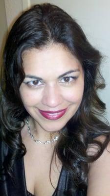 Yovanna G.