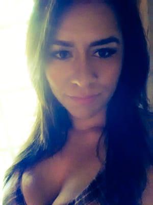 Kristina M.