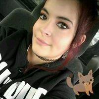 Jade R.