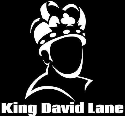 King-David L.
