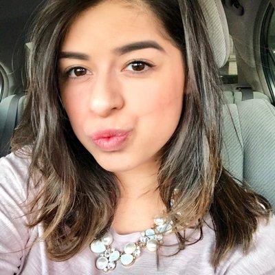 Aliyah G.