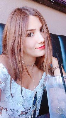 Leyla B.