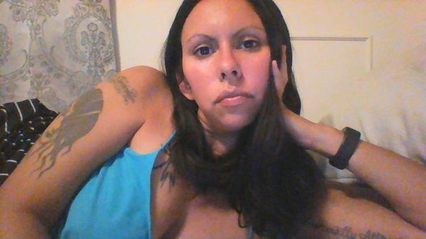 Carissa A.