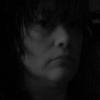 Yelp user Dawn-Marie R.