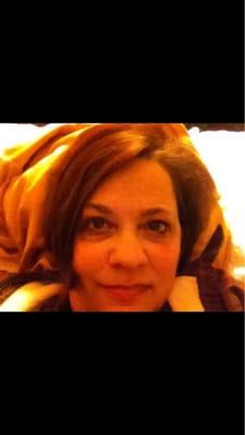 Dr Yolanda C Leon L.
