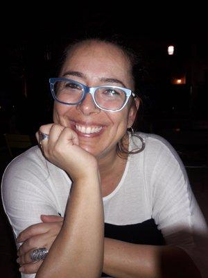 Marianna S.