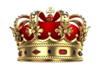 CustSvc Is King D.
