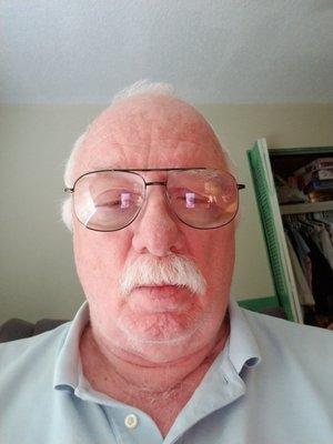 Walt M.