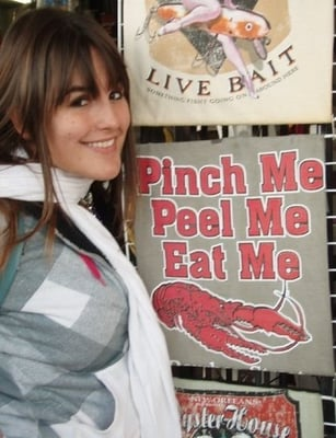 Paula E.