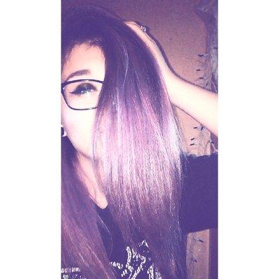 Haley K.