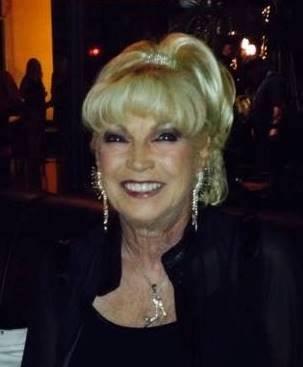 Lorraine J.