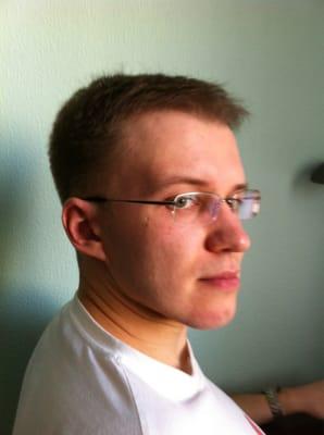 Andrey P.