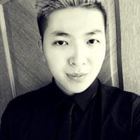 Yikun L.