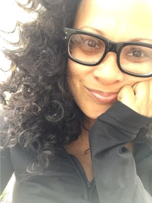 Melissa Sharee M.