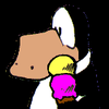 Yelp user Michael J.
