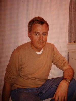 Gregg B.