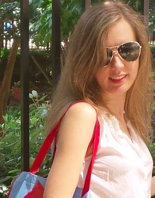 Mari Ana S.