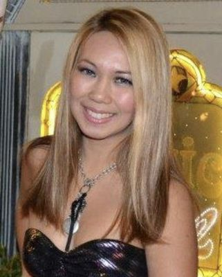Belinda M.
