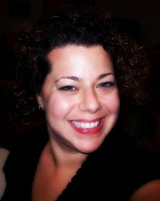 Jill Erin C.