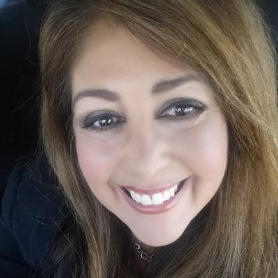 Tina L.