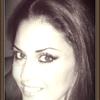 Yelp user Corinne B.