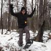 Yelp user Benji M.