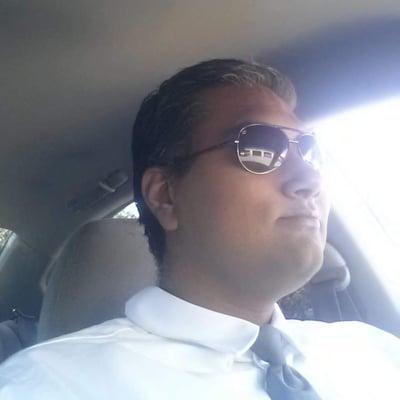 Jatinderjit S.