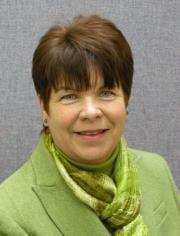 Marcia H.