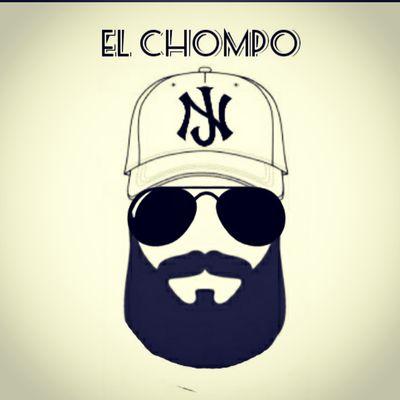 Elchompo O.