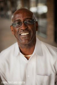 Marlon M.
