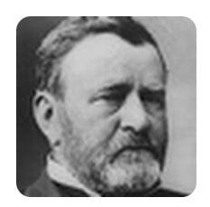 Grant S.