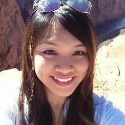 Christine N.