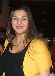 Katrina R.