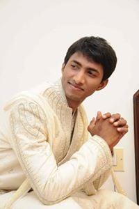Ranjith S.