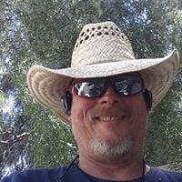 Chuck M.'s profile photo